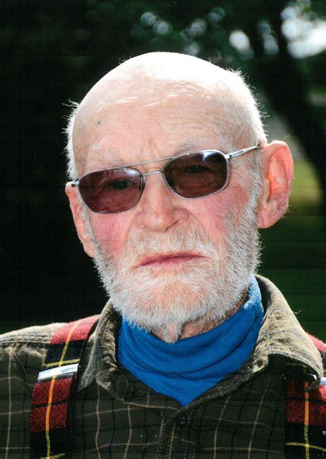 frederick wallace obituary barrhead ab