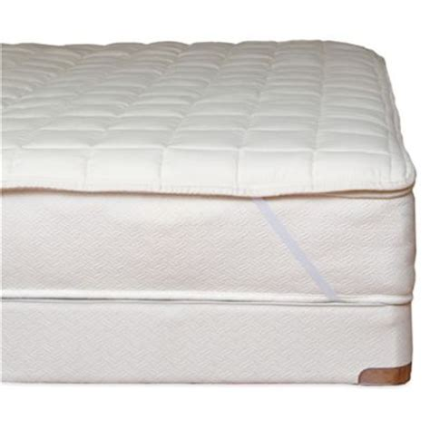 Feather Mattress Topper Xl by Xl Feather Mattress Topper Best Quality Mattress