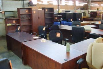 desks galore san antonio home desksgalore com