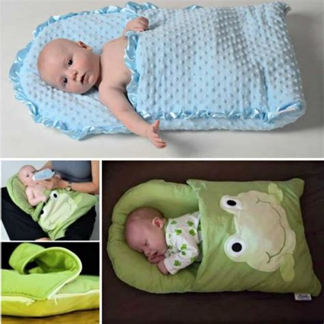 Diy Baby Pillow by Baby Nap Mat Diy Easy Tutorial The Whoot