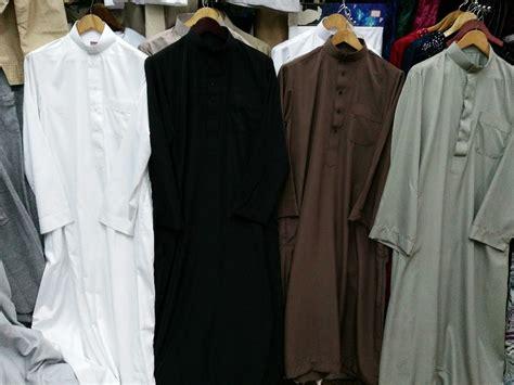 islamic clothing for men free shipping muslim islamic clothing for men arabia