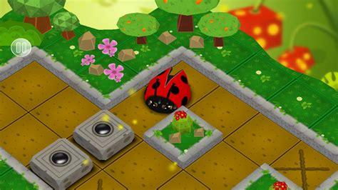 apk 3d sokoban garden 3d apk v1 42 mod solutions unlocked ad free apkmodx