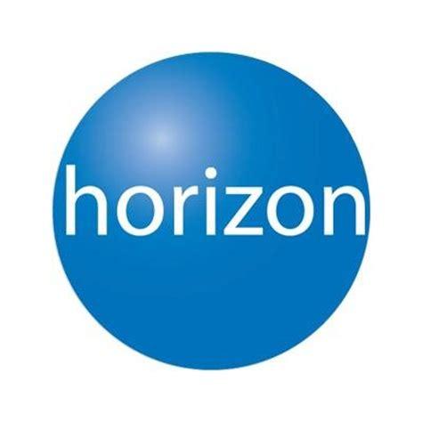 horizon media wins sprint's us$700 million media account