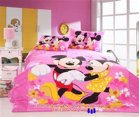 minnie mouse bedroom decor minnie mouse girls bedroom decor acadian house plans