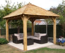 Outside Gazebos Plans by 91 Best Images About Timberframing On Pinterest Outdoor