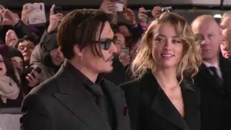 Wedding Bell Eo by Cover Media Wedding Bells Ring For Johnny Depp