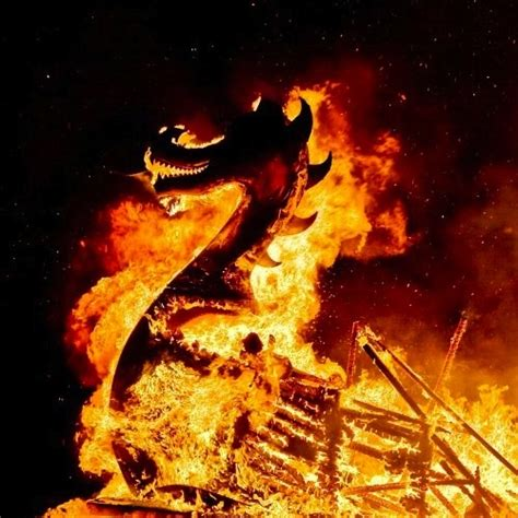 fire boat funeral shetland s up helly aa fire festival scotsusa