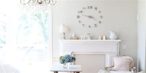 remodelaholic  paint colors   home gray