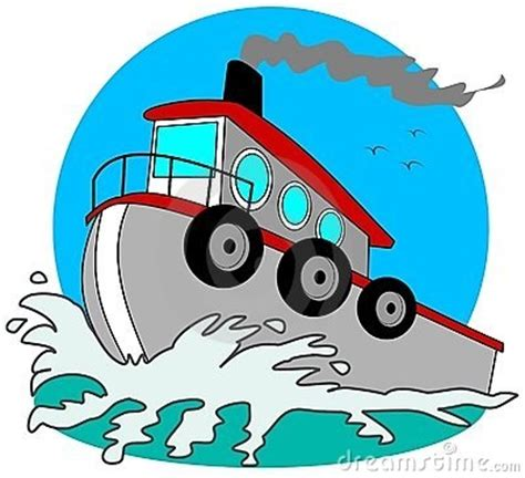 water transportation clipart clipground