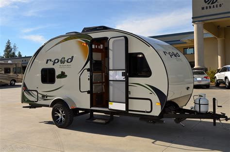 r dome awning with screen room demartini rv