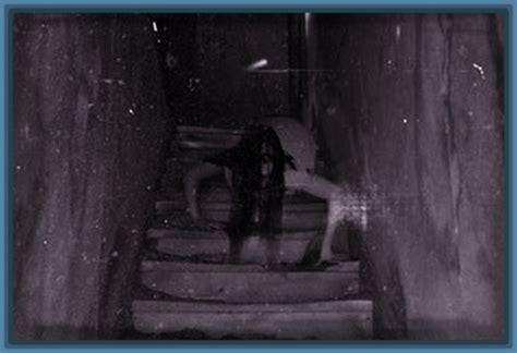 imagenes raras que dan miedo aterradoras imagenes de mucho miedo reales imagenes de miedo