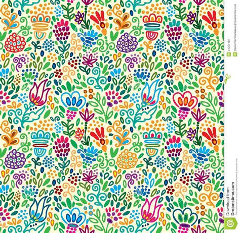 design pattern paper 15 best photos of decoupage with scrapbook paper