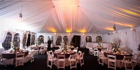 Lyndhurst Castle Weddings   Get Prices for Wedding Venues