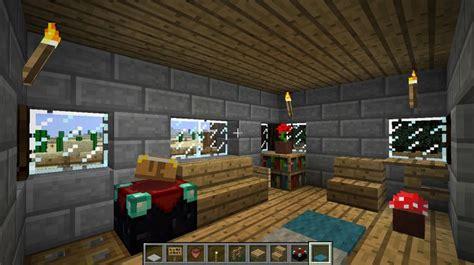 Cozy Bedroom Ideas Photos Lizc864 Minecraft Minecraft Annual 2014 Cozy Cottage