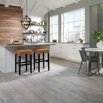Gulf Escape Flooring Sweepstakes - 17 best ideas about gray floor on pinterest gray wood flooring mud rooms and grey