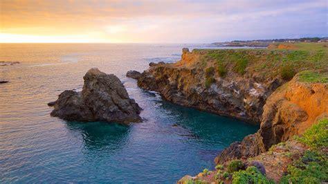 cheap california holidays west coast travel city direct mendocino coast holidays book cheap holidays to