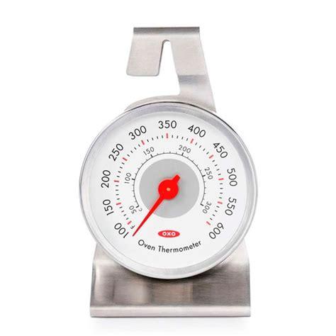 termometro para cocina 191 qu 233 termometro de cocina comprar precios y modelos