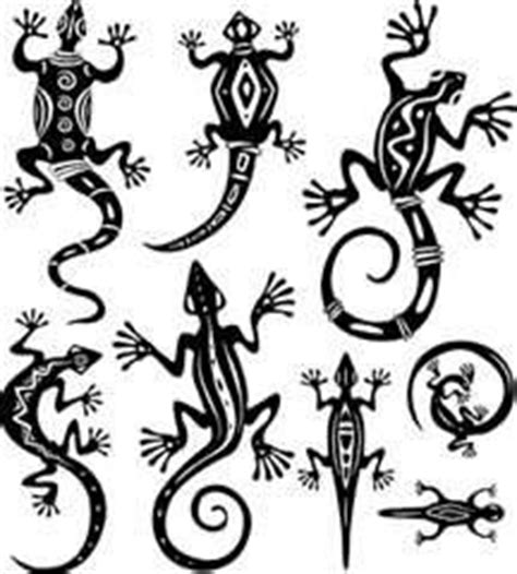 tribal penis tattoo 25 best ideas about kokopelli on