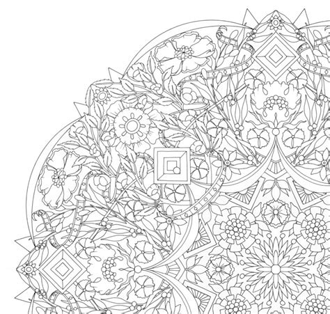 detailed coloring pages coloring pages detailed coloring pages