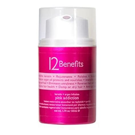 Biotouch Micropigment 12 Oz Pink 12 benefits pink addiction 1 7 oz