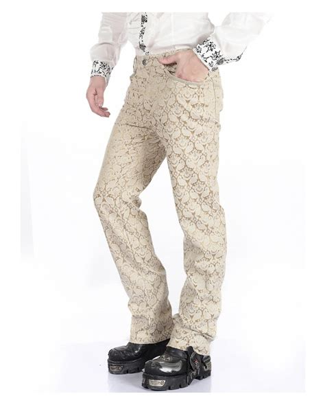 Was Passt Zu Beige by Was Passt Zu Beige Hose Manner Fashion Of Fashion Hosen
