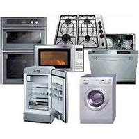Small Home Appliances Manufacturers Home Appliances Manufacturers Suppliers Exporters In