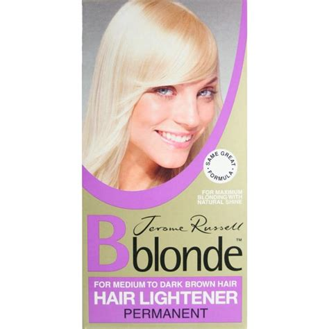 best box dye for bleaching hair how to dye your hair blonde without bleach bellatory of