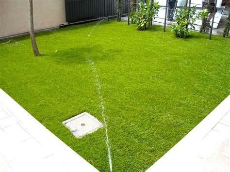 impianto irrigazione terrazzo impianto di irrigazione per balcone e terrazza 100casa