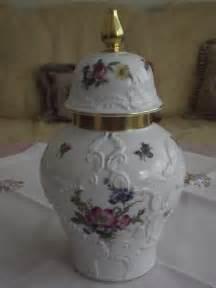 royal porzellan bavaria kpm vase porzellan vase urnenvase royal bavaria kpm eur 25 00