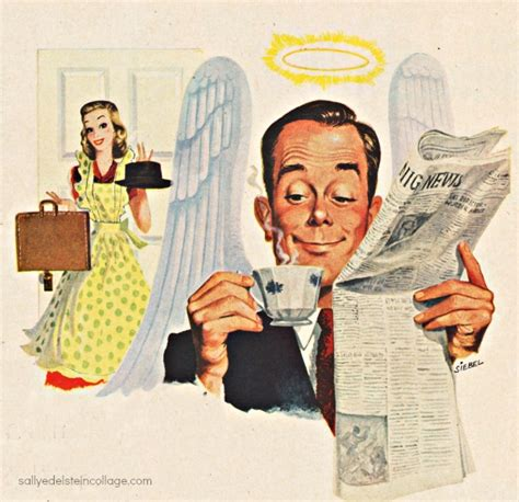 vintage tv commercials from the 1940s 50s 7 ads occupation 1960 housewife envisioning the american dream