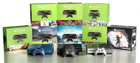 xbox one best best xbox one deals save on console and