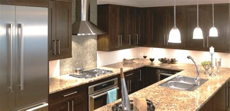 kitchen cabinets salt lake city espresso shaker salt lake city utah awa kitchen cabinets