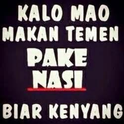 search results for dp bbm kata sindiran buat teman calendar 2015