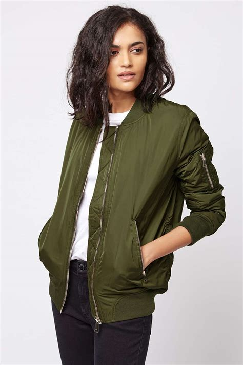 Jaket Bomber 26 ma1 bomber jacket jackets coats clothing