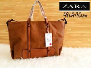 Harga Dompet Merk Zara 20 model tas zara original branded terbaru 2017 terlaris