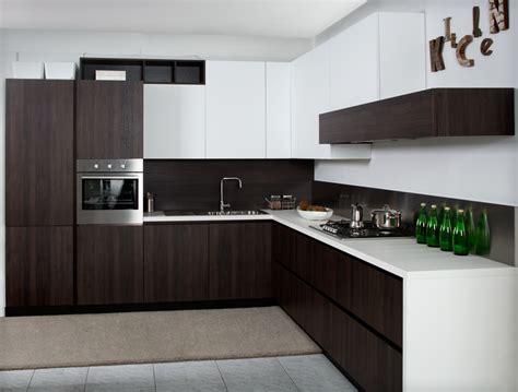cucina e wenge mobili da cucina wenge design casa creativa e mobili
