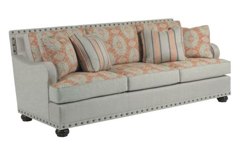 Belmar Upholstery by Sofa