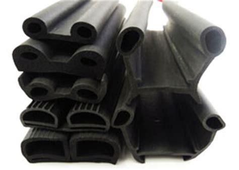 rubber st storage tpe cold storage door seal strips cold room door gasket