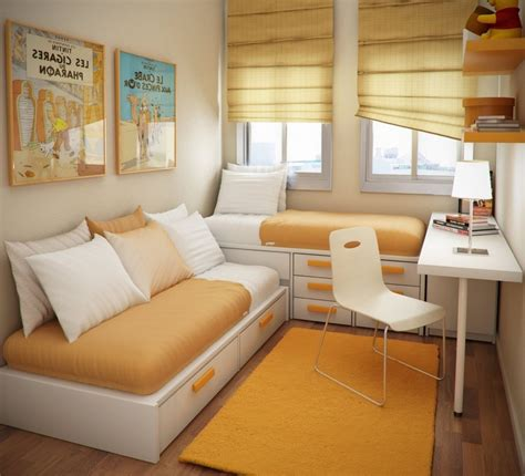 how to make small bedrooms look bigger how to make a small bedroom look bigger fotolip com