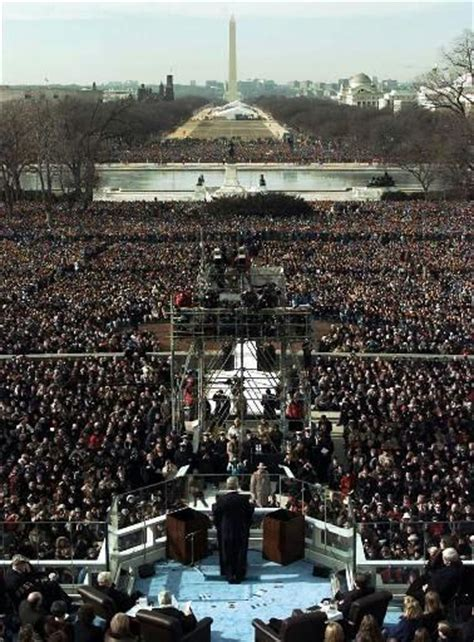 picture of inauguration crowd most popular inauguration barack obama inauguration sets