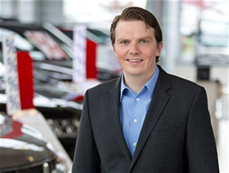 Leasing Auto Erkl Rung by Auto Leasing Neuwagen Mit Bis Zu 40 Rabatt Meinauto De