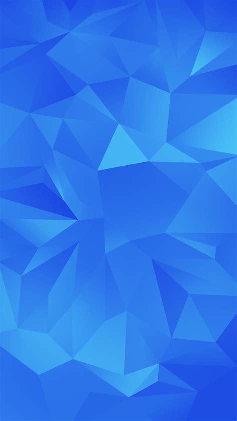 zedge wallpaper galaxy s5 tapety quot polygon quot z s5 w 720x1280 pozostałe forum