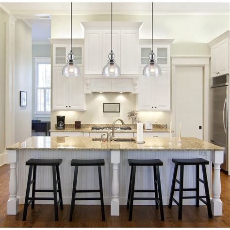 track lighting over kitchen island kitchen islands pendant lights over island kitchen