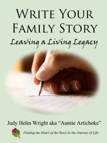 enoch s legacy a family narrative books 14 quot judy h wright quot books found quot how to raise resilient