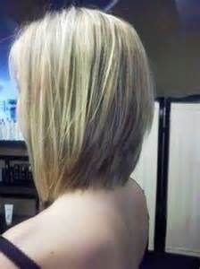 stacked hairstyles for thin hair 10 best stacked bob fine hair bob hairstyles 2017