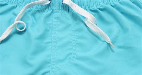 Celana Pendek Katun Pria Cowok 1 celana pendek pria summer size l black jakartanotebook