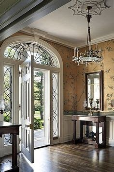 beautiful architectural details south shore decorating home decor on pinterest porticos front doors and black