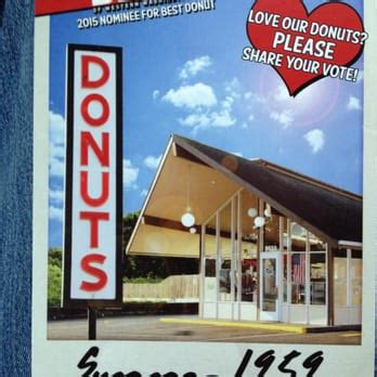 lakewood house of donuts original house of donuts 236 photos 343 reviews