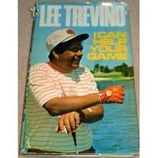 lee trevino groove your swing my way lee trevino quotes quotehd