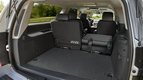 Suburban Interior by Chevy Suburban Seats 2017 2018 Best Cars Reviews